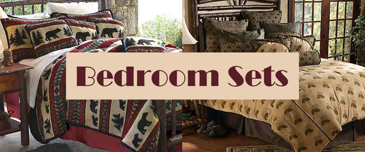 slider-bedroomsets-1